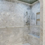 Bathroom Tile Transformations