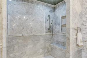 Bathroom Tile Transformations