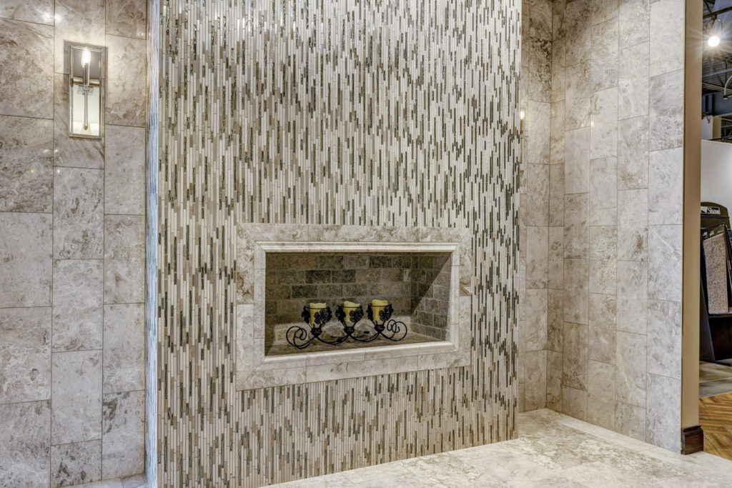 Wall Tile Ideas Accent Wall Kitchen Bathroom Tile St Louis Tile