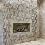 Fireplace Tiles: Refurbish Your Fireplace This Summer
