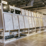 Marble Tile – The Richness and Tradition