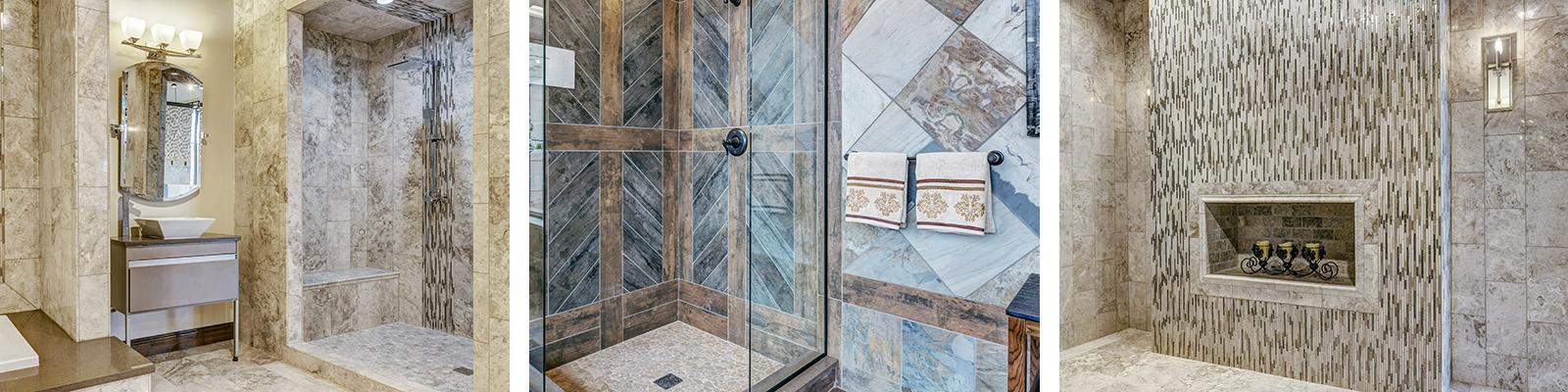 St Louis Tile Company