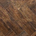 swatch-floor-tile