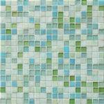 swatch-mosaic-tile