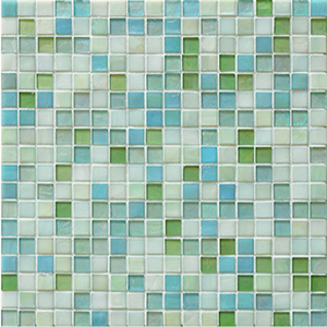 swatch-mosaic-tile