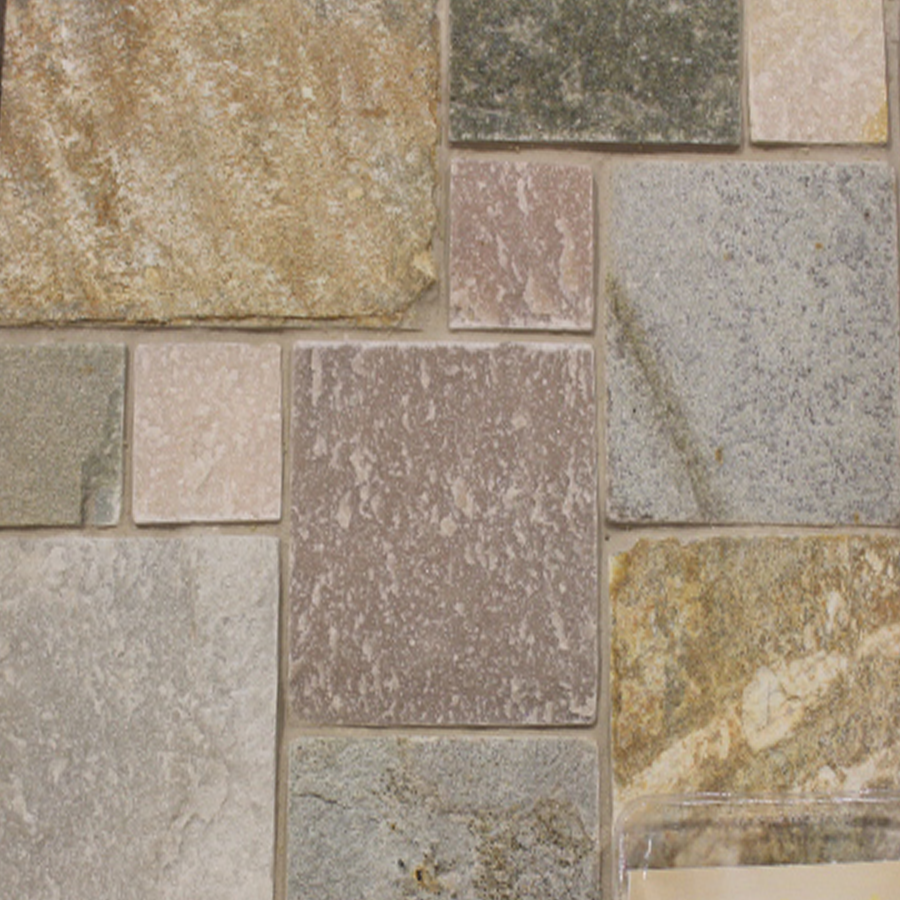 St. Louis Tile Company Warehouse: Special Order Tile Available Now