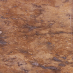 Travertine Tile: A Touch of Nature