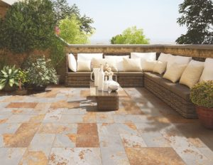 How to Create an Inviting Patio