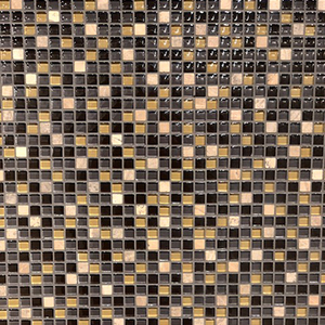 How To Design With Mosaic Tile