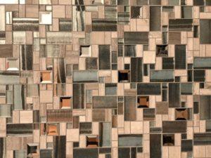 Best Tile for Each Room