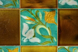 The Tile Shop for You