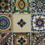 tiles-1330054_1920