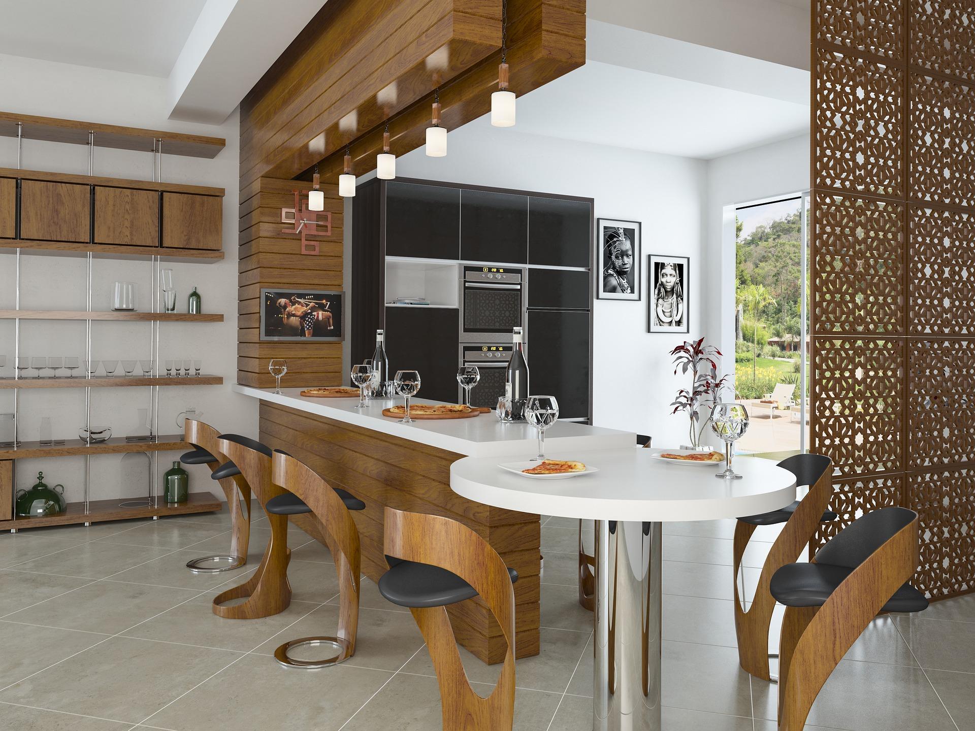 furniture-3042830_1920