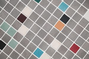 Tile Projects for DIY