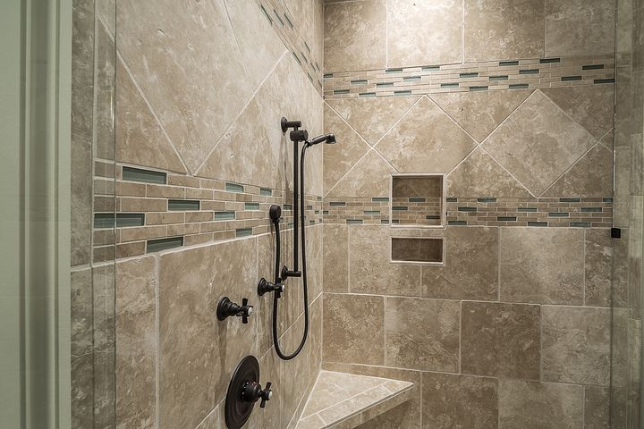 shower tile 1