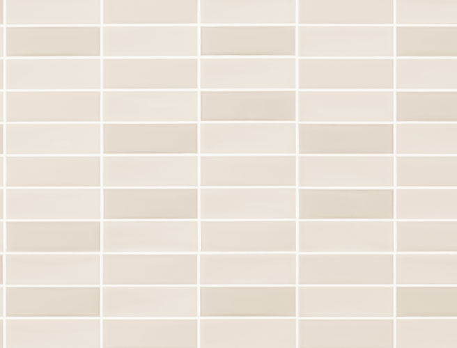 How To Create Por Tile Patterns