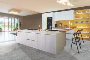floor tiles for kitchen